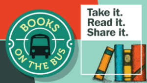 Books-on-the-Bus---Web-Image-350x200