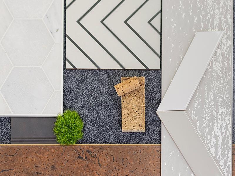 flooring maine tile portland me