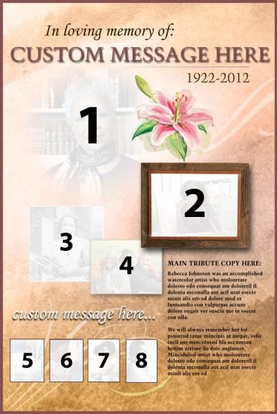 memorial-poster-002
