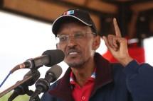 Aug. 4 Rwanda Doesn T Belong Hutu Tutsi Twa
