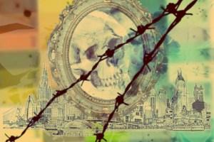 La Mort als Camps