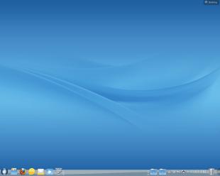Rosa Desktop