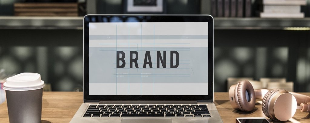 internal branding impacts your marketing strategy