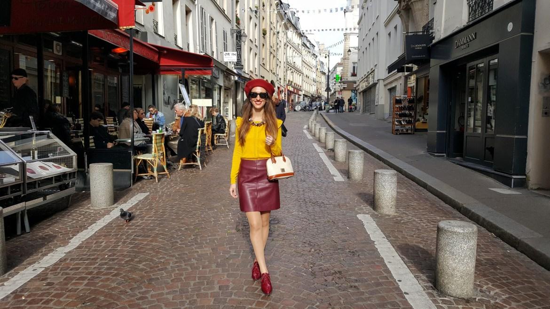 Paris81