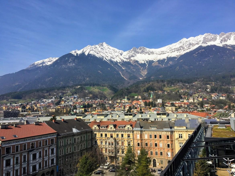 Innsbruck30