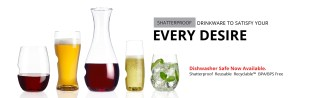 govino_dishwasher_safe_red_wine_glass