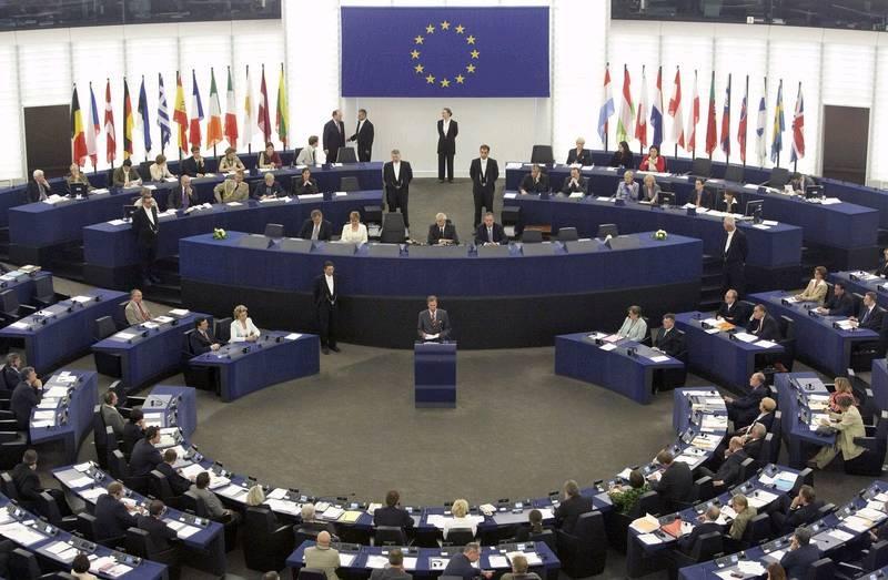 https://i0.wp.com/capreform.eu/wp-content/uploads/2012/11/EuroParl.jpg