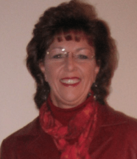 Michele Jones : Office Administrator