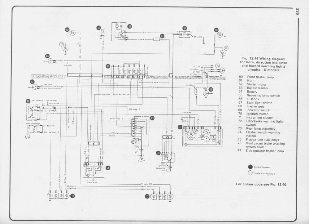 ford capri wiring diagram er for business management system 1971 great installation of diagramfront and rear lights instruments rh 2 14 sandqvistrucksackdamen de 1956 1978