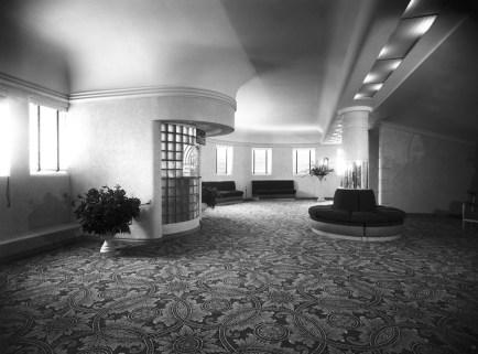 history_0001_Capri - 1941 Upstairs Foyer 02 - D Darian Smith