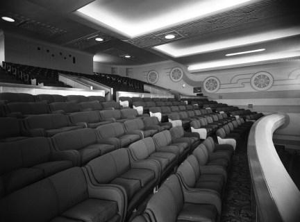 history_0005_Capri - 1941 Auditorium lounge - D Darian Smith