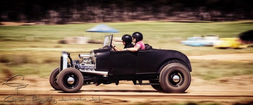 chopped 2014, dirt track racing, 32 highboy, 1932 hotrod