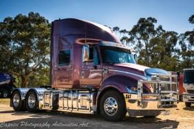 CAT trucks, cat trucks