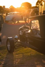 hotord show, melbourne car shows, geelong street rodders