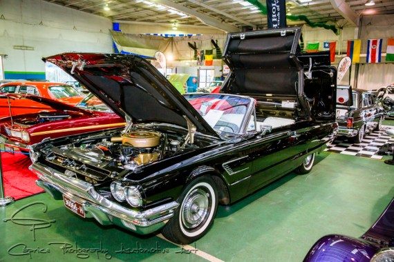 ShowcarsMelbourne quality car and bike show #4