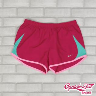 Shorts NIKE (P) R$39