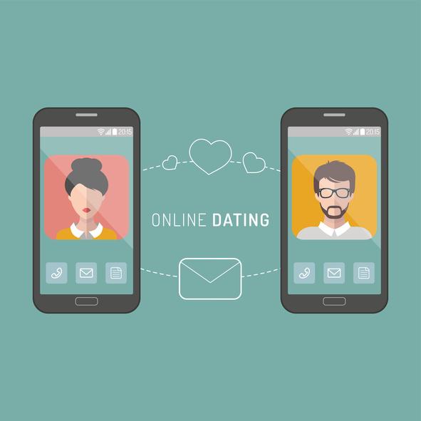 5 Real Dangers of Dating Websites