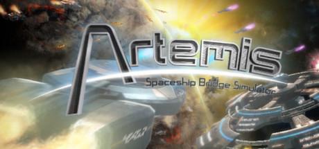 Artemis Graphic