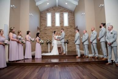 Cappella Wedding29