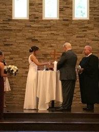Cappella Wedding5
