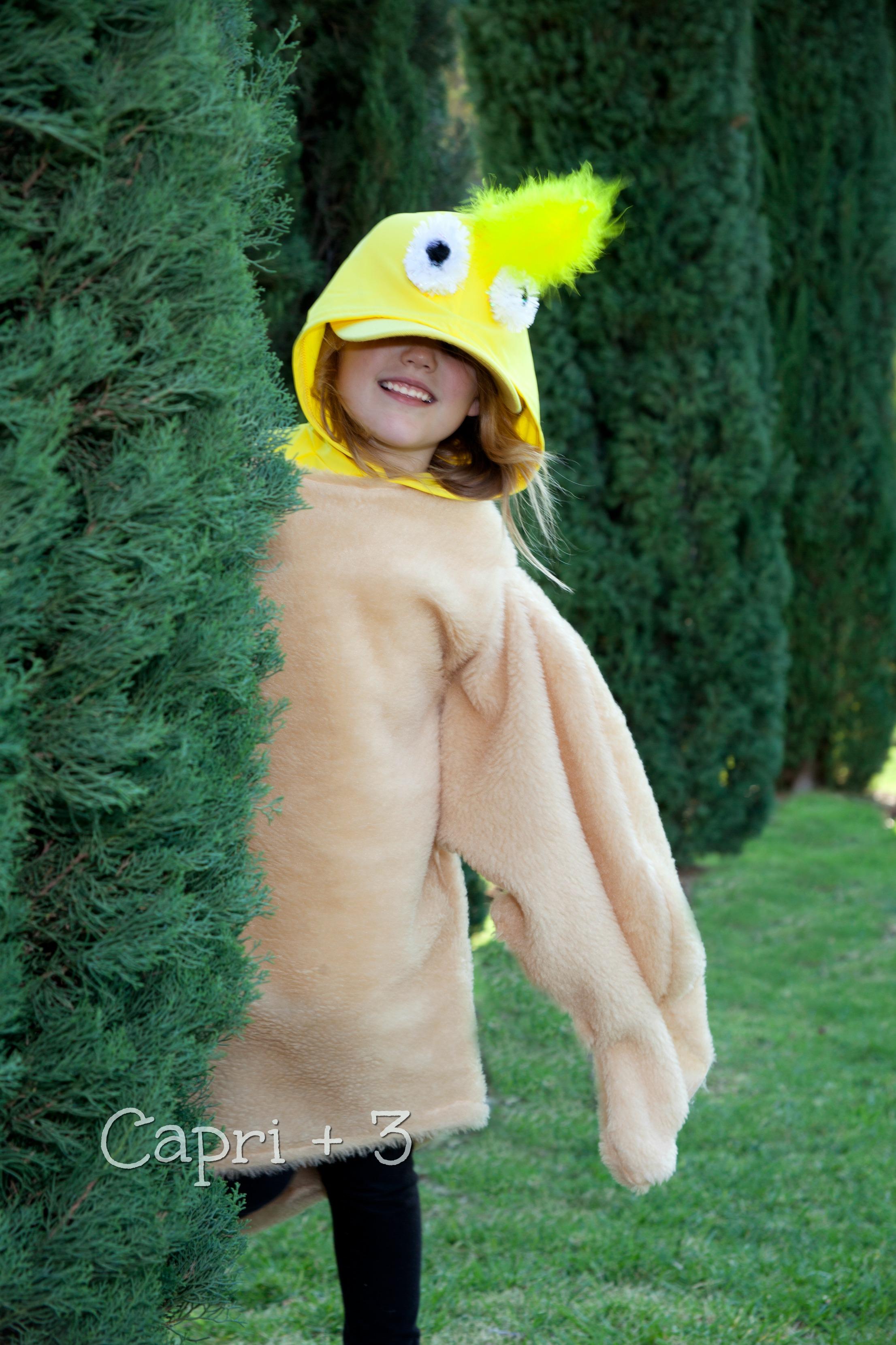 swomee-swan-themed-costume-the-lorax