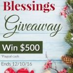 christmas-blessings-giveaway