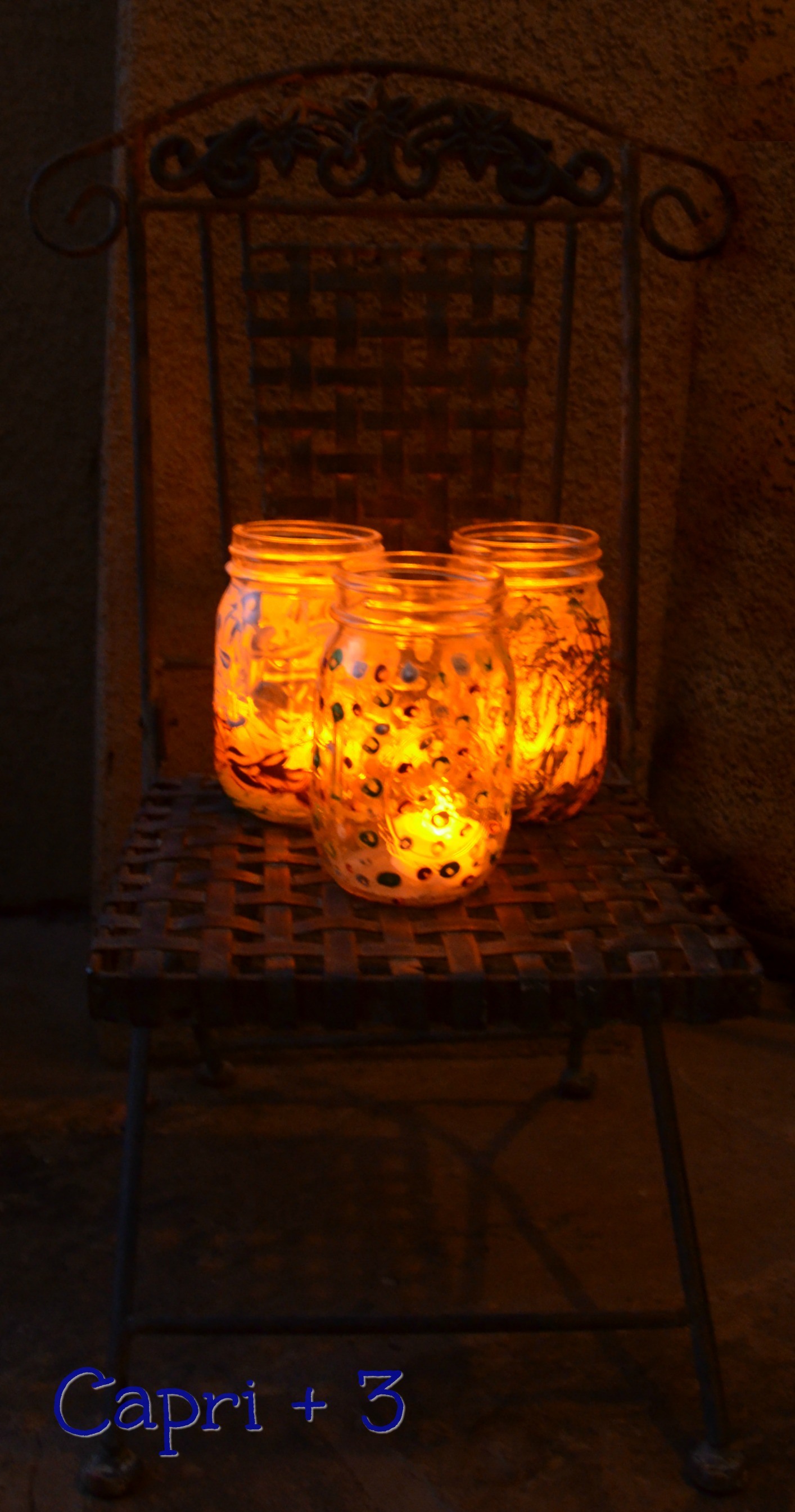 diy-mason-jar-candle-project-for-kids