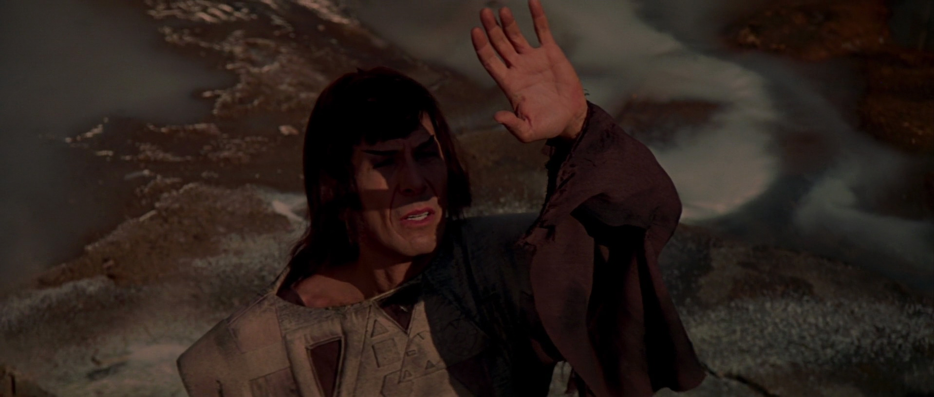 [Image: star-trek1-movie-screencaps.com-693.jpg]