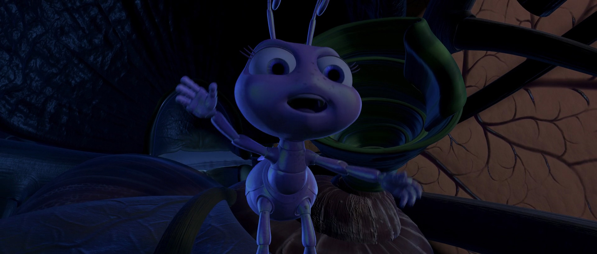 A Bug S Life Screencaps Related Keywords Amp Suggestions