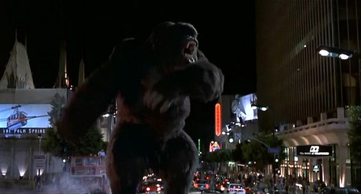 mighty joe young full movie free download