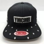 YMCMB-1501H01-Money-print1