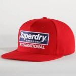 superdry_193415_M9000005A_17I_20190821T143805_01