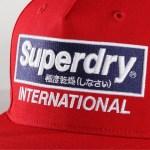 superdry_193415_M9000005A_17I_20190821T143806_02