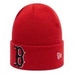 new-era-boston-red-sox-league-essential-cuff-beanie-p8607-50710_medium