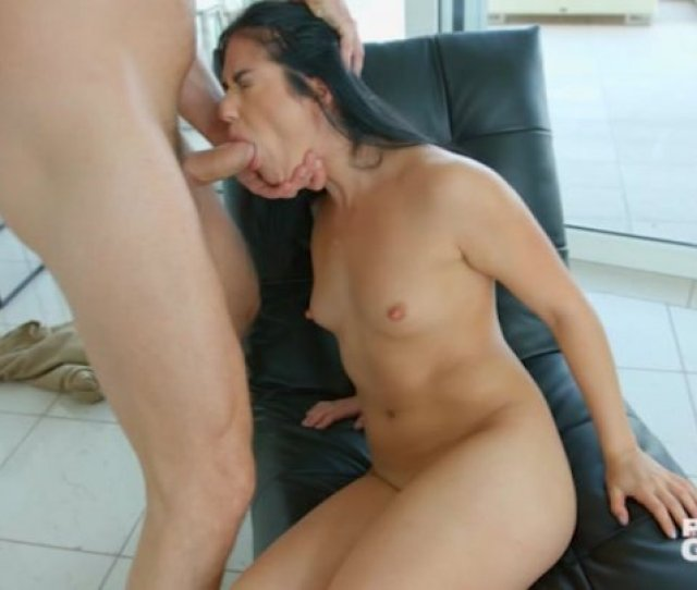 Free Video Preview Image 11 From Perfect Gonzos Ass Traffic 22