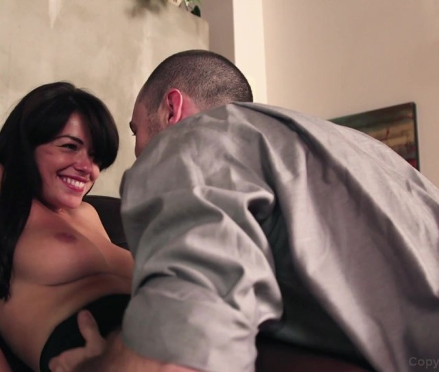 Free Video Preview Image 2 From I Love My Hotwife