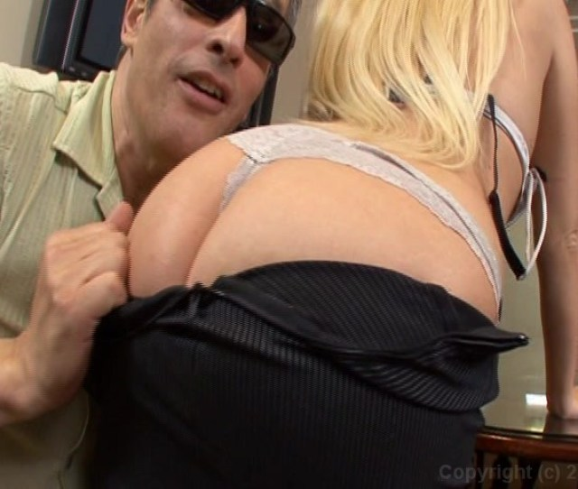 Free Video Preview Image 3 From Celebrity Apprentass