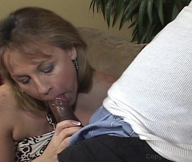 Free Video Preview Image 1 From Your Mom Sucks Black Cock 2