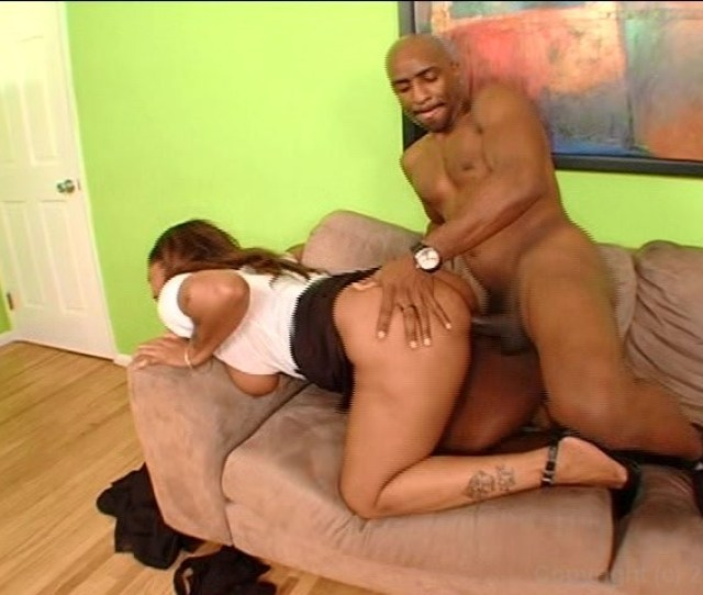 Free Video Preview Image 8 From Horny Black Mothers 6