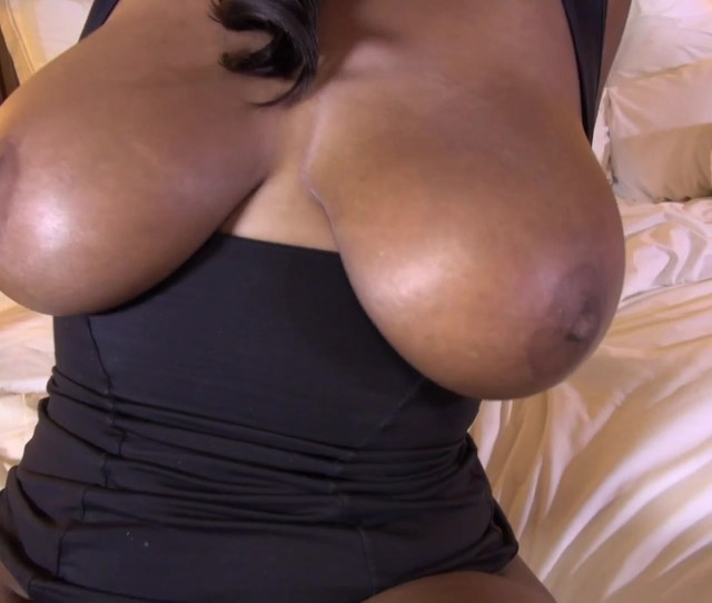 Free Video Preview Image 1 From Big Black Ass Movie The