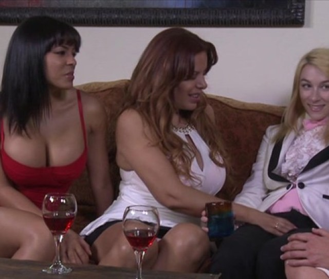 Mother Daughter Exchange Club Part 41 View Streaming