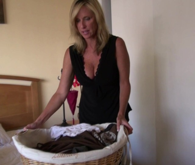Free Video Preview Image 1 From Fucking Jodi West A Pov Adventure