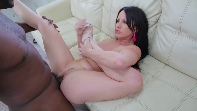 Free Video Preview Image 5 From Lex Is Up Her Ass 3