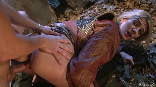 Scene 2 Starring: Richie Calhoun Amanda Tate Length: 22 min