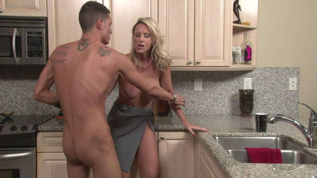 Mothers Forbidden Romances 2 2013  Adult DVD Empire
