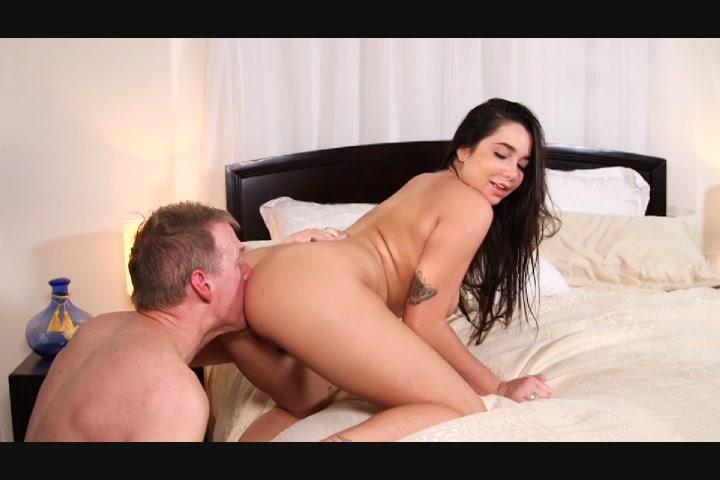 I Banged My Sons Girlfriend XXX SexoFilm
