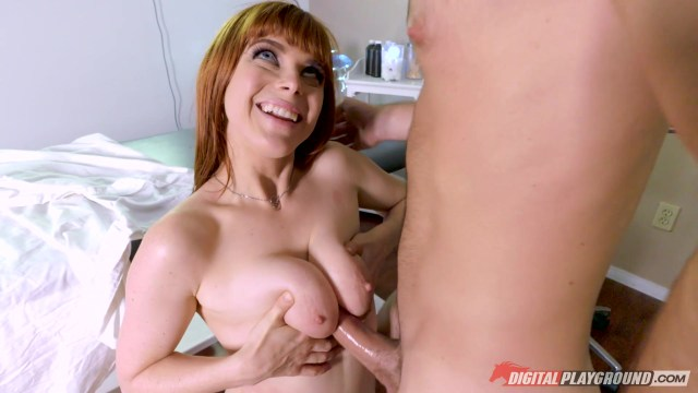 Sexy Babes Penny Pax and Ziggy Star Both Get Fucked During the Fall of Society Starring: Penny Pax Ziggy Star Length: 40 min