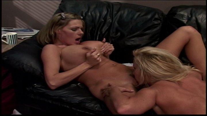 Semper Bi 2013  Adult DVD Empire