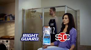 7_right_guard_2