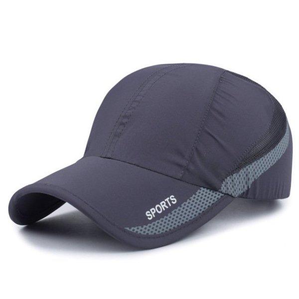 baseball cap - Light 34